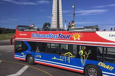 Tour Operators Optimistic About Cuba and 6 Other Tourism Trends This Week  A tourist bus in Havana Cuba. U.S. tour operators are optimistic about gaining an advantage because of the particulars of the new Cuba travel restrictions. Skift  Skift Take: This week in tourism we thought about big long-term issues. Travel leaders are just starting to take overtourism seriously while U.S. tour operators are optimistic they can gain an edge with the new restrictions on travel to Cuba.   Sarah Enelow…