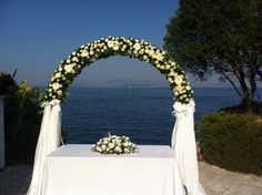 Εικόνα προφίλ SELIA FLOWERS