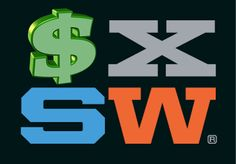 The 6 best ways to invest your #SXSW marketing dollars - Technorati Business