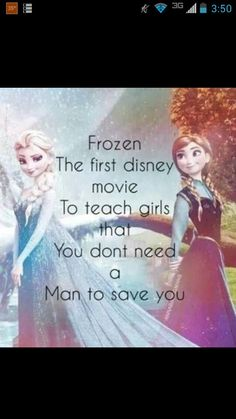Nouveau Disney Frozen Activité Set Magic Scribble Elsa Olaf Anna Hans cadeau de Noël