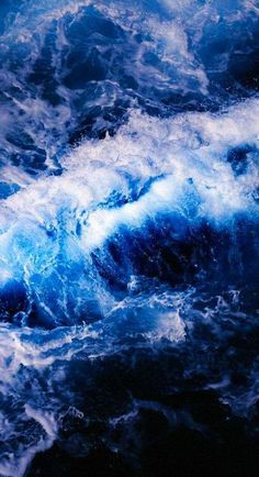 20 iPhone Hintergrundbilder für Ocean Lovers 10 The Effective Pictures We Offer You About iphone wallpaper for guys A quality picture can tell you many things. You can find the most beautiful pictures that can … Ocean Wallpaper, Tumblr Wallpaper, Aesthetic Iphone Wallpaper, Aesthetic Wallpapers, Wallpaper Backgrounds, Wallpaper Desktop, Cute Backgrounds For Iphone, Nature Wallpaper, Wallpaper Ideas