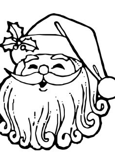 awesome Coloring Page 22-09-2015_113521-01 Check more at http://www.mcoloring.com/index.php/2015/09/22/coloring-page-22-09-2015_113521-01/