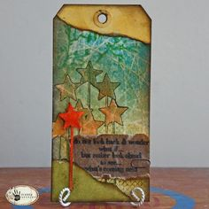 another tag i am smitten with from Tammy Tutterow