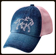 45 Best Cool Caps for Guys and Gals images  71bed2b7724