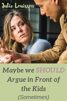 This article gives 12 things children can learn when they see their parents argue WELL. Emotional intelligence for kids. Conscious Parenting, Mindful Parenting, Peaceful Parenting, Emotional Intelligence, Children, Kids, Writer, Parents, Posts