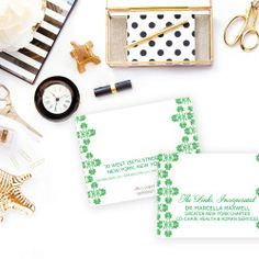 Check out effie's paper for gift ideas for the LINK Member this holiday season