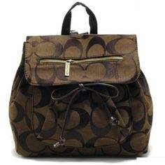0ef8532b28 I just buy one. It is great. Coach bags outlet