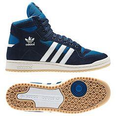 online store 97f0e 56035 adidas Originals Shoes  adidas US