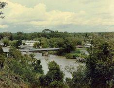 Image result for bangar brunei