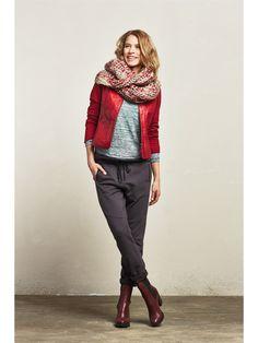8 Best Winter Warmers images Capsule garderobe vinter  Capsule wardrobe winter
