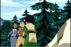 avatar last airbender funny | Avatar: The Last Airbender funny