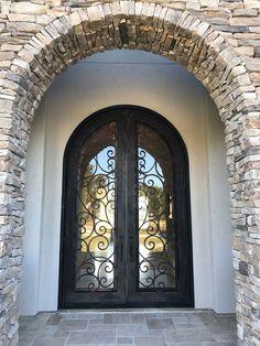 Makena Custom Builders - Custom Home Designer Custom Builders, Earth Tones, Custom Homes, Exterior, Stone, Gallery, Design, Home Decor, Rock
