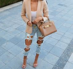 FLAWLESS outfit...need this NOW