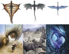 dragão - Pesquisa Google