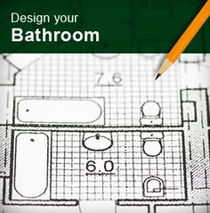 Design Your Own Virtual Bathroom - Interior Design Ideas: Bathroom Designs Kitchen Designs ... - Online home house design ideas software apps We are providing home design software home design apps house design software house design ideas home design ideas house design software house design apps.. How design house free software | ehow How to design your own house with free software. designing your own home can be an exciting task. with the help of free software programs available online it…