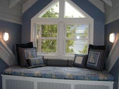 SSBlue+Window+Seat