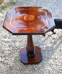 Restauracion de muebles on Pinterest  Old Furniture, Painting Furniture and ...