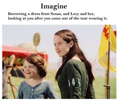 Have decided to start posting imagines, because I think there are way to few of them in the Narnia-fandom. Narnia Movies, Narnia 3, Chronicles Of Narnia Books, Ouat, William Moseley, Edmund Pevensie, Georgie Henley, Prince Caspian, Cs Lewis