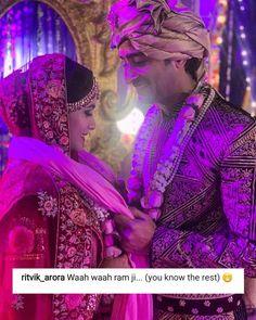Cute Celebrities, Celebs, Dramas, Shivangi Joshi Instagram, Shaheer Sheikh, Short Bridesmaid Dresses, Wedding Bridesmaids, Framing Photography, Cute Actors