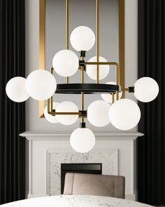 217 best modern pendant lighting images in 2019 bedroom lighting rh pinterest com