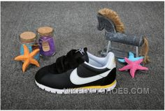 on sale b5633 df3fc NikeLab Upgrades The Classic Cortez Kids Discount DCCPB, Price   88.00 - Nike  Rift Shoes