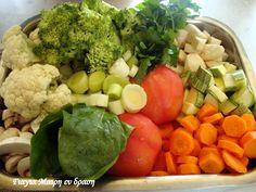 Cobb Salad, Vegan Vegetarian, Dips, Recipies, Cooking, Food, Chef Recipes, Recipes, Kitchen