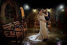 Gisely e Mauricio  http://ift.tt/1O9LVe0  #weddingphotography #weddingphotographer #casamento #bride #canon #clauamorim #claudiaamorim  #photooftheday #vestidodenoiva #fotodecasamento #fotografodecasamento #love #vestidadebranco  #noivinhasdegoiania #casar #voucasar #noivas #noivasdobrasil #noivas2016 #inspirationphotographers #fineartassociation #fineartphotographers #noivas2017 #brideassociation