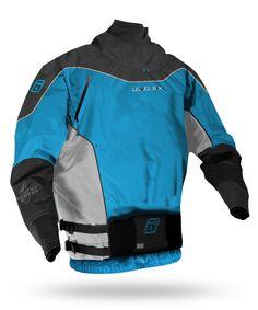 Mack 2.0 Long Sleeve Dry Top | Level Six #whitewater #kayak #kayaking #paddle Kayak Accessories, Coupon Spreadsheet, Coupon Binder, Discount Nikes, Discount Price, Hipster Sweater, Elite Socks, T Shirts With Sayings, Sweatshirts