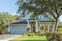 1402 Pebble Banks Ln Seabrook, TX 77586: Photo