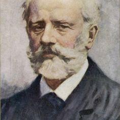 Tchaikovsky - Autumn by Amr Omran | Free Listening on SoundCloud