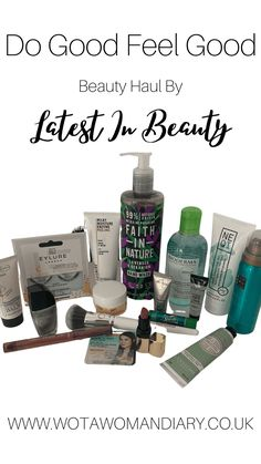 Interesting Sites, Boating Holidays, Enzyme Peel, Beauty Treats, Whipped Body Butter, Cleansing Gel, Beauty Box, Organic Beauty, Travel Size Products