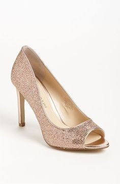 Enzo Angiolini 'Vitizzo'  Pump available at #Nordstrom