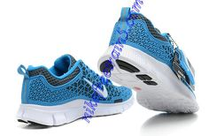 best cheap 7eab3 57bec More and More Cheap Shoes Sale Online,Welcome To Buy New Shoes 2013 Cheap  Mens Nike Free Soft Grey Royal Blue White  Nike Free 2013 Shoes - Cheap  Mens Nike ...