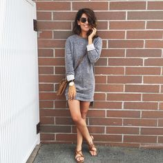 A week in my closet - jillian harris Casual Fall Outfits, Chic Outfits, Fashion Outfits, Womens Fashion, Fashion 101, Casual Wear, Dress Outfits, Fashion Ideas, Winter Outfits