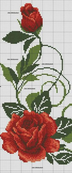 Thrilling Designing Your Own Cross Stitch Embroidery Patterns Ideas. Exhilarating Designing Your Own Cross Stitch Embroidery Patterns Ideas. Butterfly Cross Stitch, Cross Stitch Rose, Cross Stitch Flowers, Cross Stitching, Cross Stitch Embroidery, Hand Embroidery, Christmas Embroidery Patterns, Cross Stitch Bookmarks, Vintage Cross Stitches