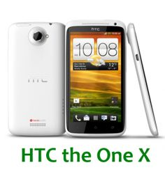 HTC has been a rock star in the mobile market this year and has shown high potential towards manufacturing quality devices. The company's most successful device, with high specifications has been HTC the One X.    Find out more info @ http://www.mobilesandtablets.co.uk/htc-the-one-x/