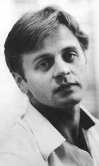 Michail Baryšnikov