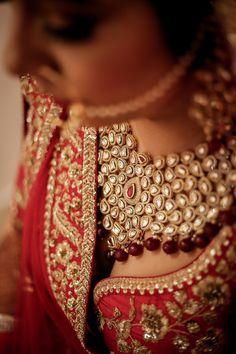 #SABYASACHI #Sabyasachibride #indianbride #bridalportrait Sabyasachi Bride, Punjabi Bride, Bridal Portraits, Lehenga, Bangles, How To Plan, Online Wedding Planner, Wedding Vendors, Fashion