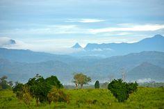 Uda Walawe National Park, Ratnapura, Sri Lanka (www.secretlanka.com)