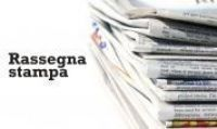 Viaggi: #PN Cinque #Terre - Rassegna stampa Parco Cinque Terre mercoledì 11 gennaio (link: http://ift.tt/2iGBrWX )