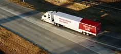 Uber's Otto self-driving truckcompletes first shipment: Autonomous beer run w/ Budweiser 😍 https://electrek.co/2016/10/25/uber-otto-first-shipment-self-driving-truck-autonomous-beer-run 📷 Electrek.Co #BIZBoost