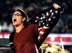 U2!!!!!!!!!!!!!!!!!!!!!