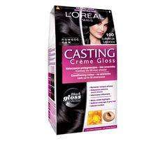 Casting Crème Gloss 100 Lukrecja