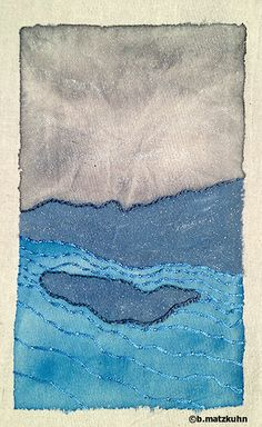 sketch, hand embroidery fabric paint