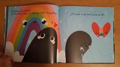 El color negro mola - un cuento de Coni La Grotteria Color Negra, Computer Mouse, Youtube, Short Stories, Creativity, Black, Tired, Colors, In Love