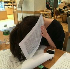 Read STUDY 📒 from the story Korean Ulzzang by fiandaintan with reads. Ulzzang Korean Girl, Ulzzang Couple, Korean Aesthetic, Aesthetic Girl, Back To University, College Aesthetic, Applis Photo, Korean Couple, Study Hard
