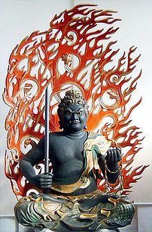 cbce71f25 Shingon Buddhism - Wikipedia, the free encyclopedia Buddhist Wisdom,  Tibetan Buddhism, Buddha Buddhism