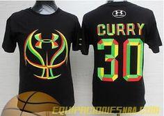 4e702ccd0 Réplica de Ventas camiseta nba baratas online €19.99  Camisetas NBA Baratas  manga corta Golden