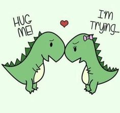 Hug me, im trying love love quotes quotes quote hug heart couple love sayings