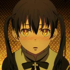 Kawaii Anime Girl, Anime Art Girl, Anime Girls, Gifs, Digital Art Anime, Funny Memes About Girls, Anime Expressions, Estilo Anime, Awesome Anime